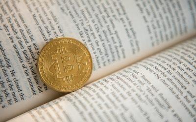 [2021/9更新] 新手買幣 | 如何購買比特幣? 台灣買比特幣完整圖文分享