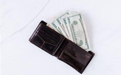 2020 泰達幣USDT錢包推薦 冷錢包熱錢包功能詳細解讀哪種最適合你