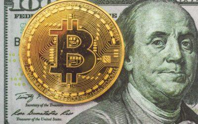 新手買幣 | 2020台灣泰達幣USDT購買方式完整說明荷包不失血!