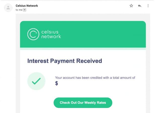 celsius-network-11