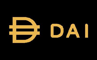 美元穩定幣 DAI 是什麼?快速搞懂去中心化穩定幣 DAI!