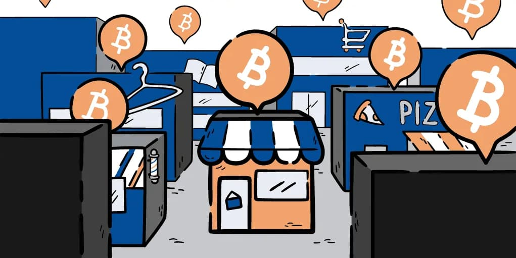 what-is-cryptocurrency-2-1