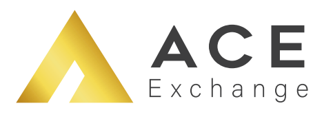 ace-exchange-logo