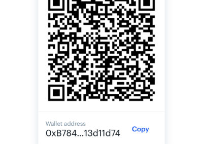coinbase-how-to-use-11