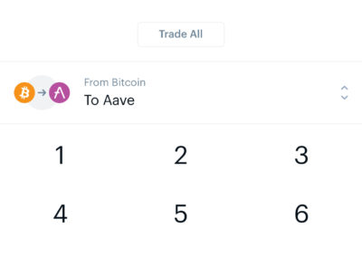 coinbase-how-to-use-13