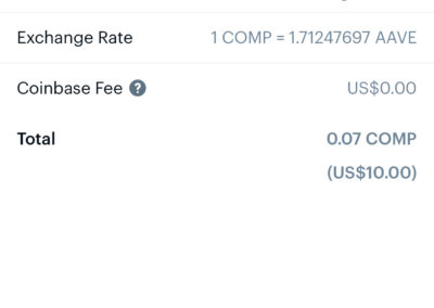 coinbase-how-to-use-15
