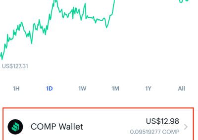 coinbase-how-to-use-17