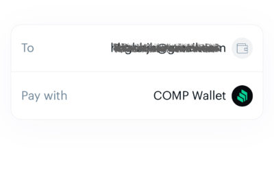 coinbase-how-to-use-20