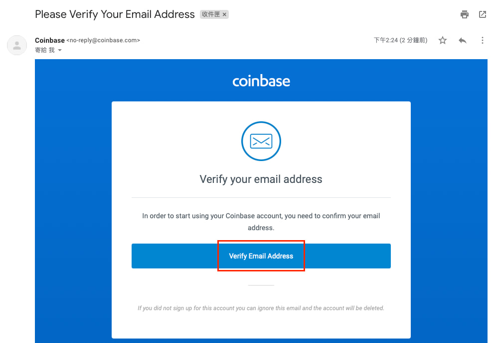coinbase-how-to-use-5