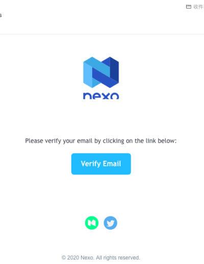nexo-io-6