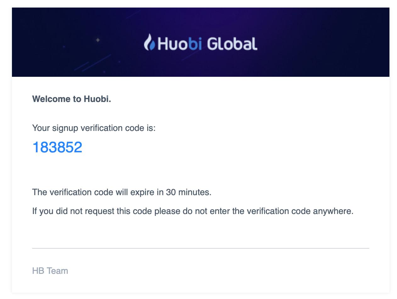 huobi-how-to-use-5