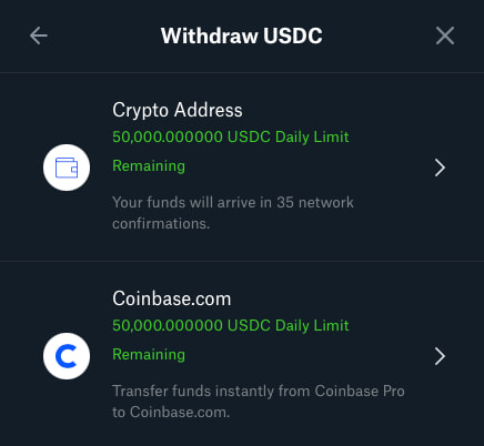coinbase-pro-how-to-use-13