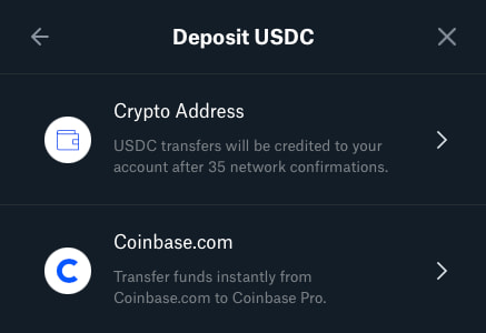coinbase-pro-how-to-use-7