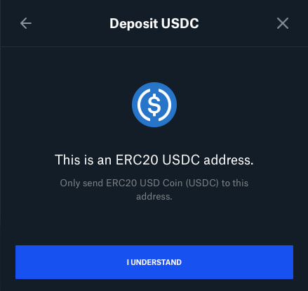 coinbase-pro-how-to-use-8
