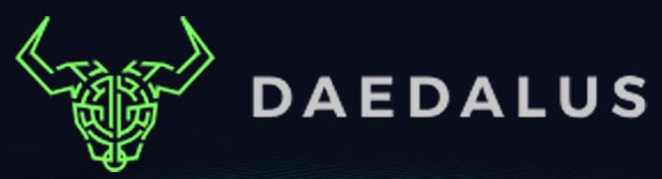 daedalus-wallet-logo