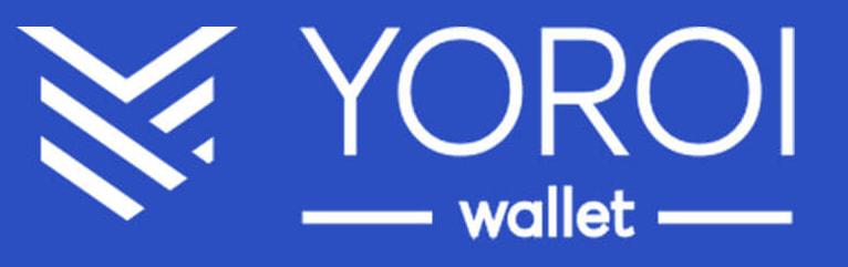 yoroi-wallet-logo