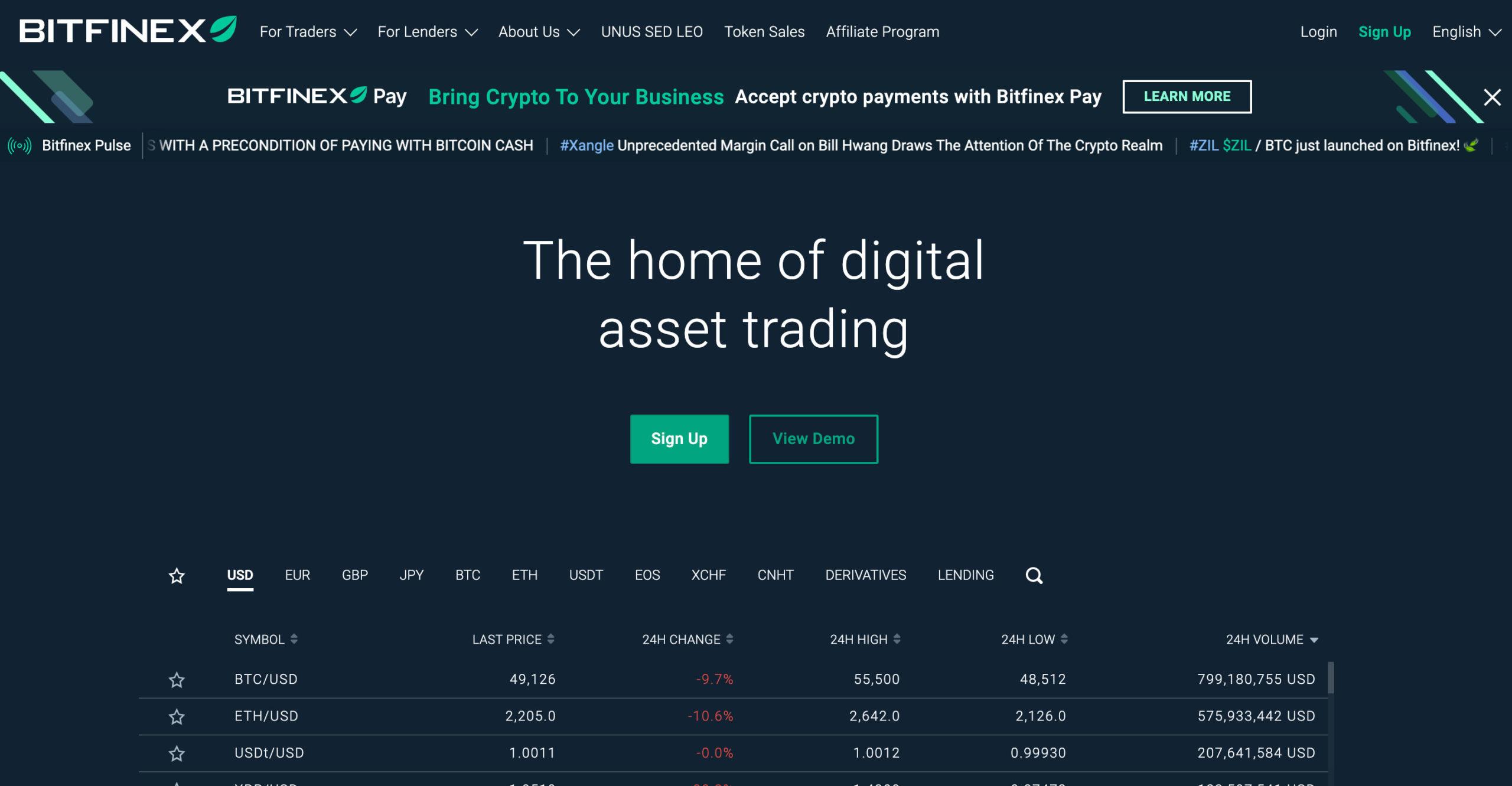 crypto-passive-income-guide-1