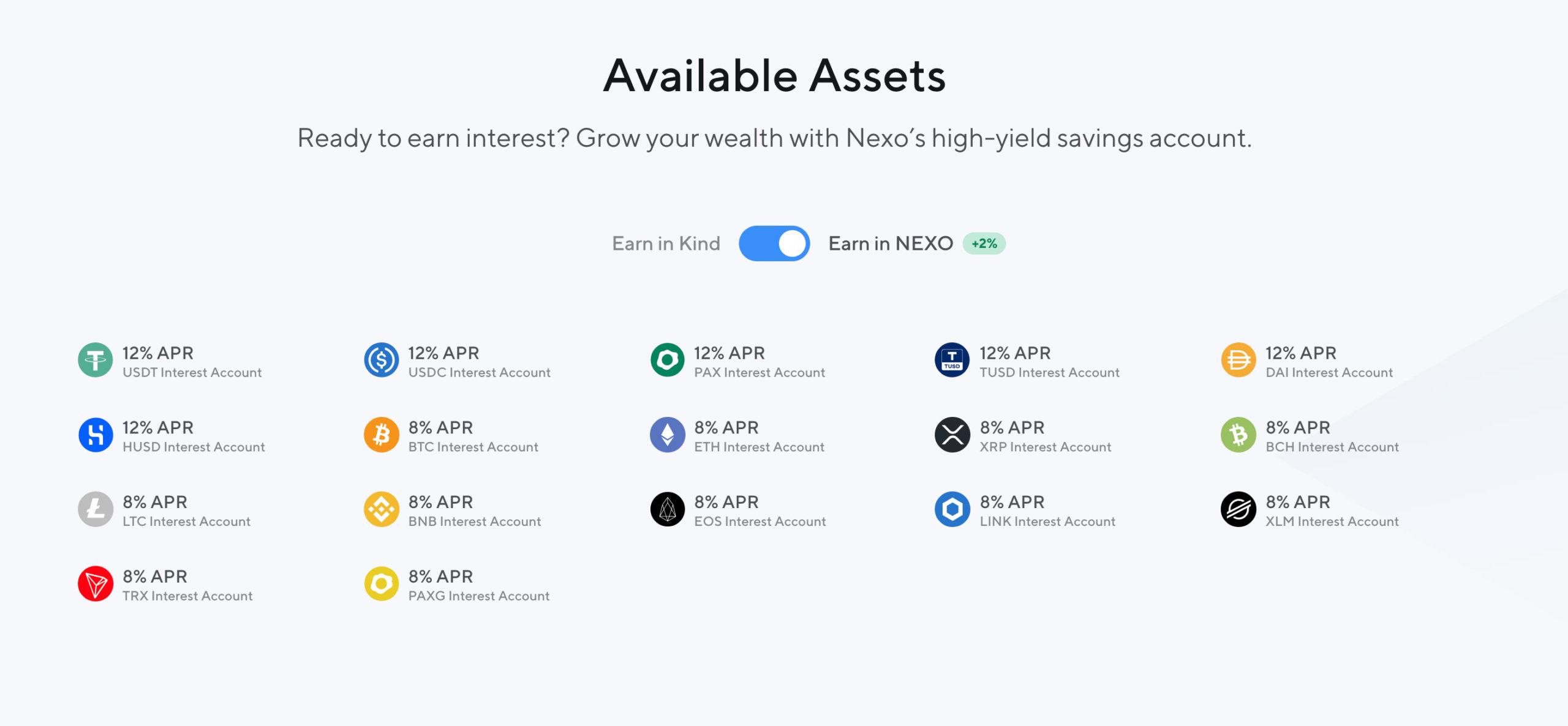 crypto-passive-income-guide-5