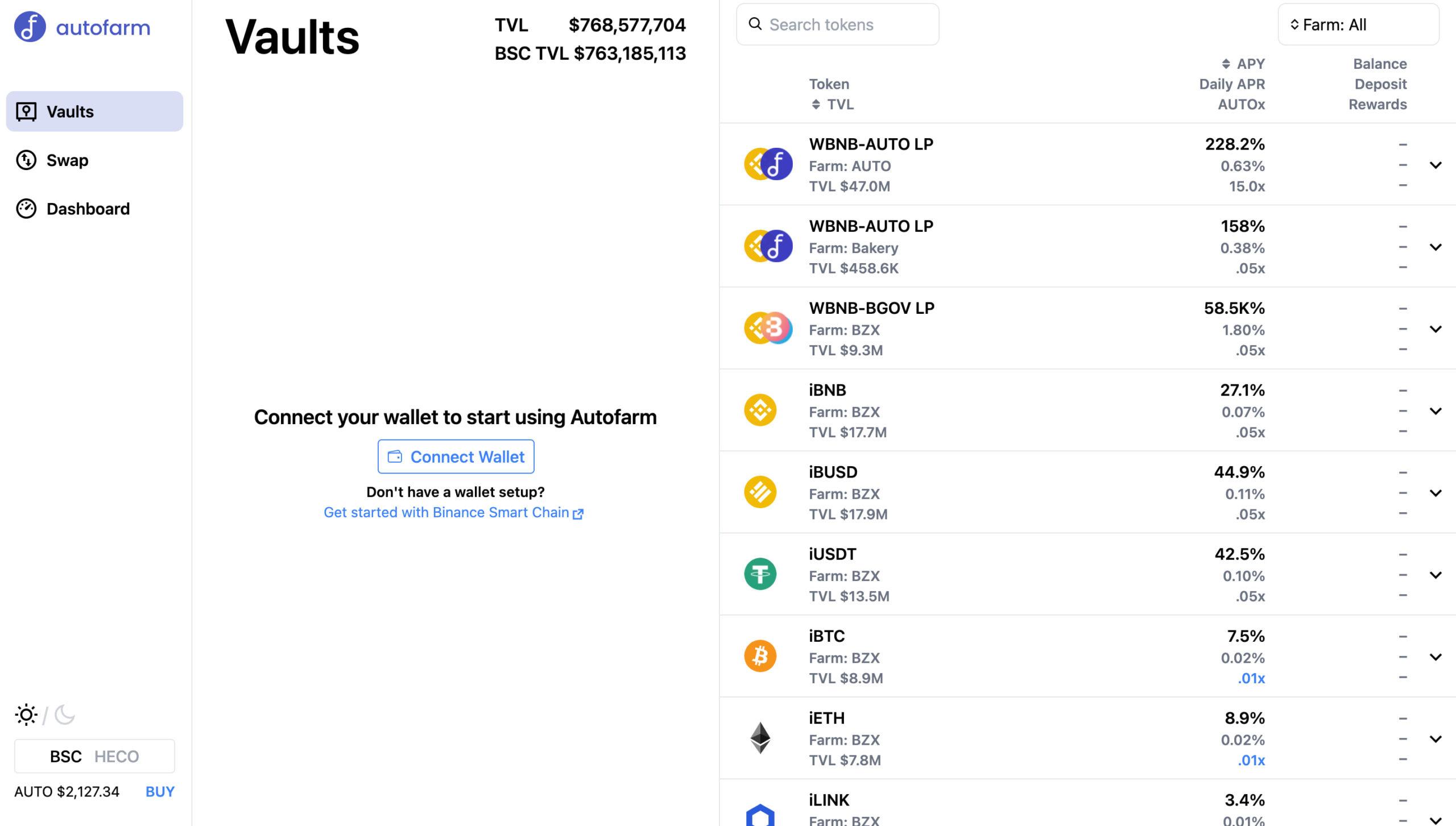 crypto-passive-income-guide-8