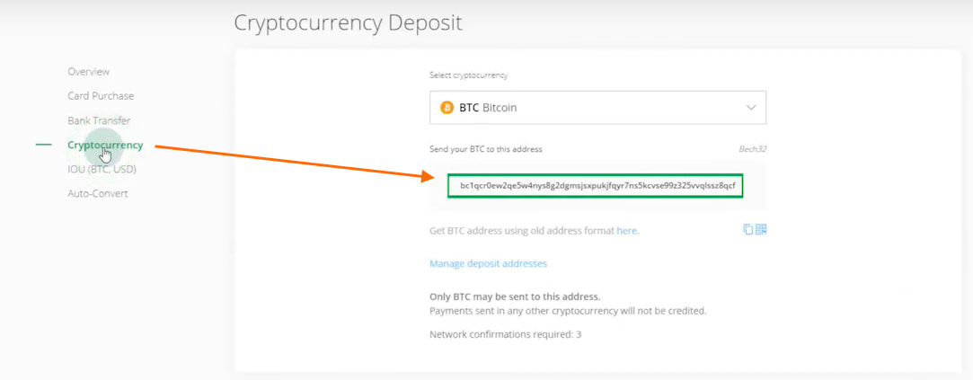 bitstamp-how-to-use-16