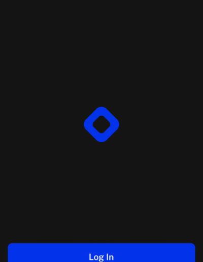 blockfi-how-to-use-2