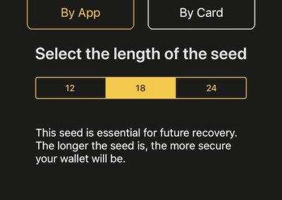 coolwallet-review-17